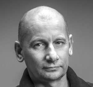 Radosław Gazda