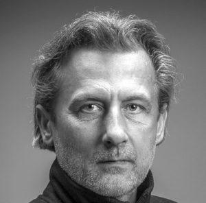 Roman Chełmowski